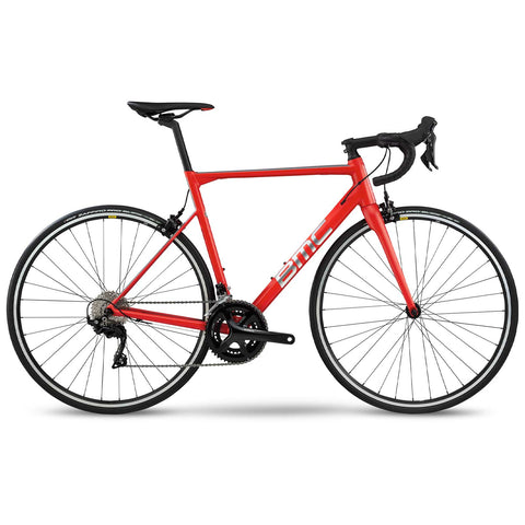 BMC Teammachine ALR ONE Shimano 105