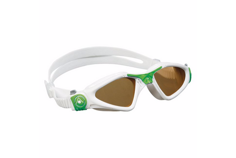 Aqua Sphere Kayenne Small Fit Goggles