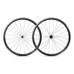 ENVE G23 700c Gravel Wheelset 12mm T/A