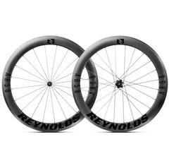 ENVE SES 3.4 AR Disc Wheelset 12mm T/A