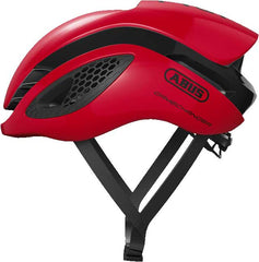 ISM PN 3.1 Saddle Black