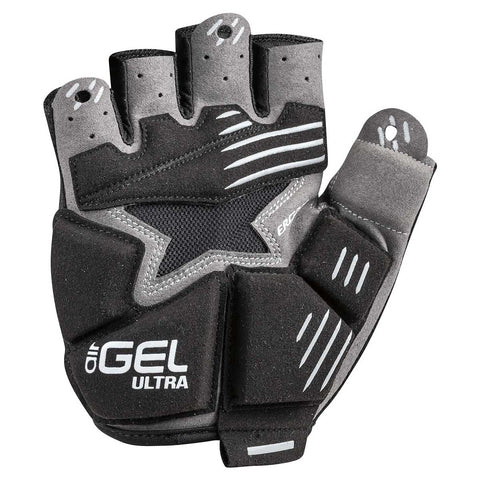 Louis Garneau Air Gel Ultra Cycling Glove