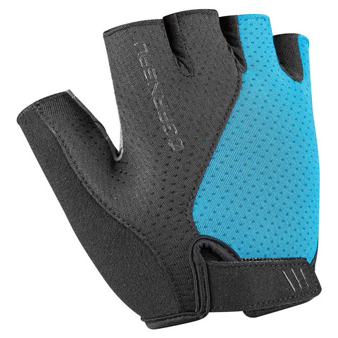 Louis Garneau Womens Air Gel Ultra Cycling Glove