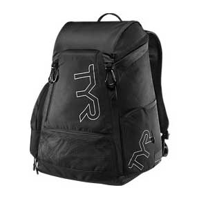 Tyr - Alliance 30L Backpack