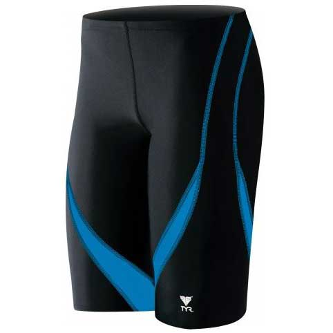 TYR Alliance Jammer Men's