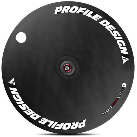 Profile Design Altair Disc 11 Spd