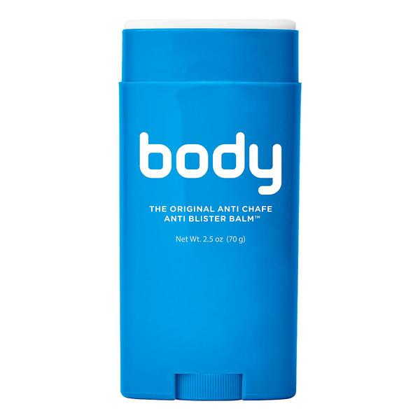 BodyGlide BODY Anti-Chafe Balm