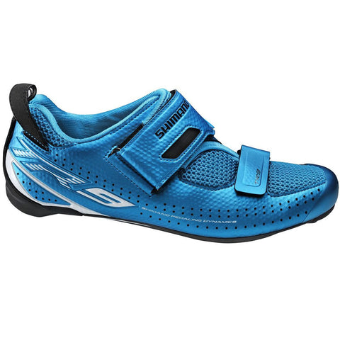 Shimano SH-TR9 Triathlon Racing Shoes - M's