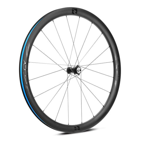 Reynolds Blacklabel ATR 700c Wheelset