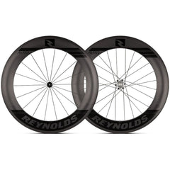 Zipp Disc Valve Adapter (Black)
