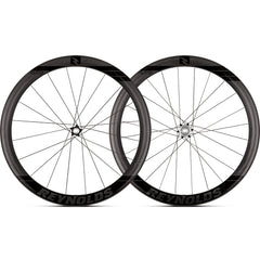 ENVE SES 3.4 Carbon Clincher Wheelset