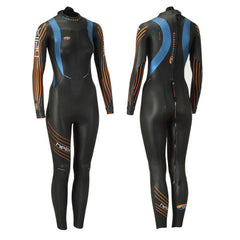blueseventy Helix Full Suit - Women's 2014