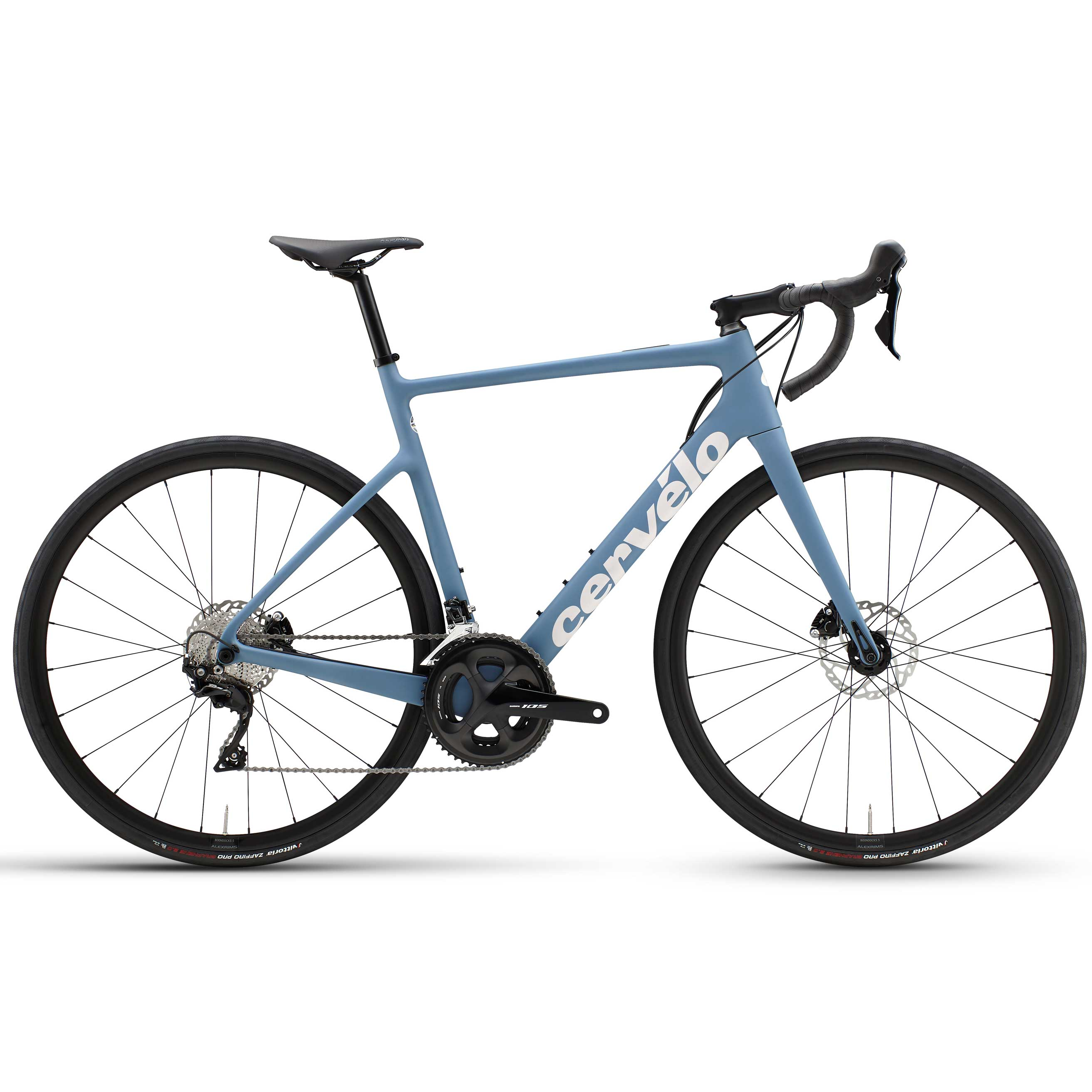 Cervelo Caledonia 105 Road Bike