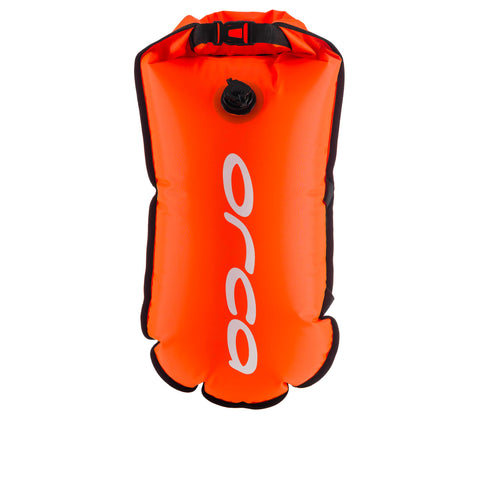 ORCA Camelback Safety Buoy