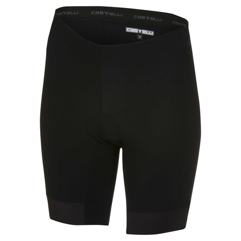 Castelli Core 2 Triathlon Shorts - Black