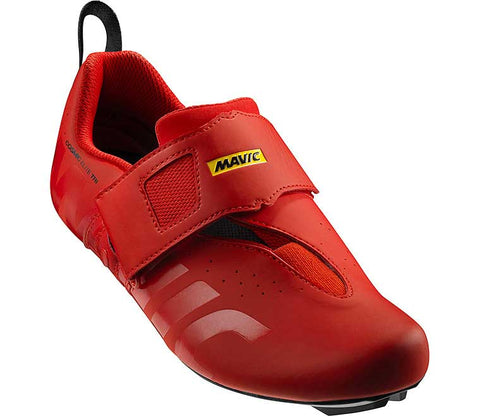 MAVIC Cosmic Elite Tri Shoe