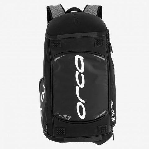Orca Transition Bag Black