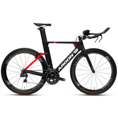 Cervelo P 105 Triathlon Bike