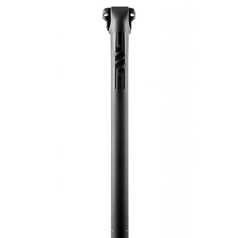 ENVE Carbon Seatpost, 400mm Length