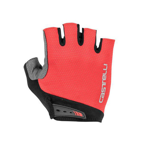 Entrata Cycling Gloves