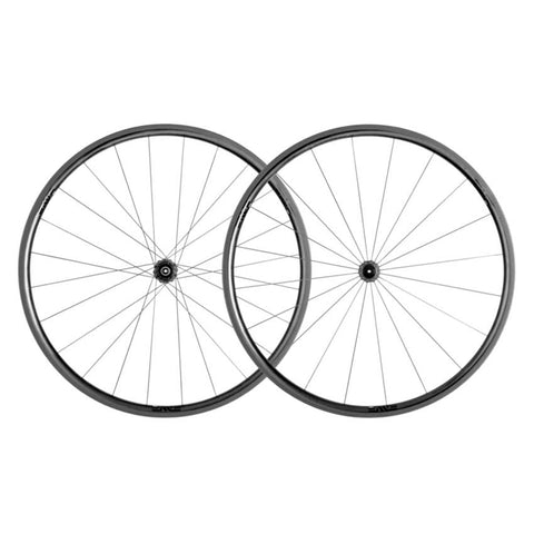 ENVE SES 2.2 Carbon Road Wheelset