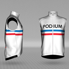 Podium MS Strato Base Layer by Jakroo