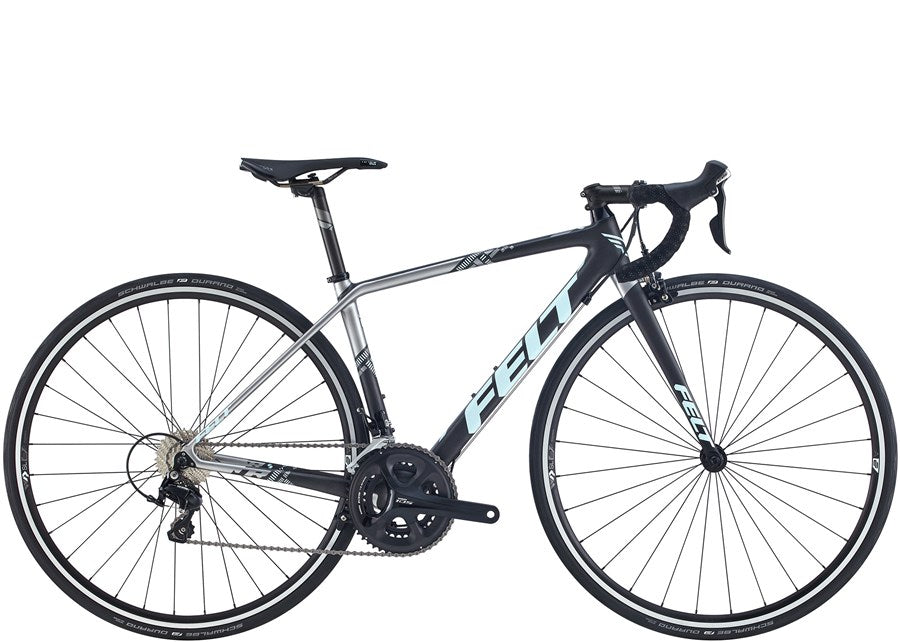 Felt FR5W Women's Road Bike 2018|