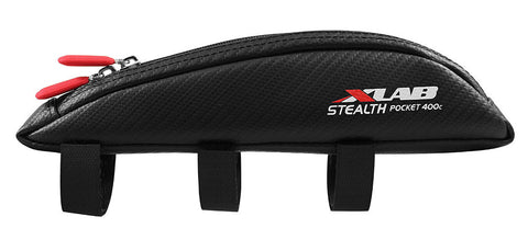XLab Stealth Pocket 400c