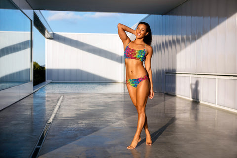 Funkita Sport Top - Women's