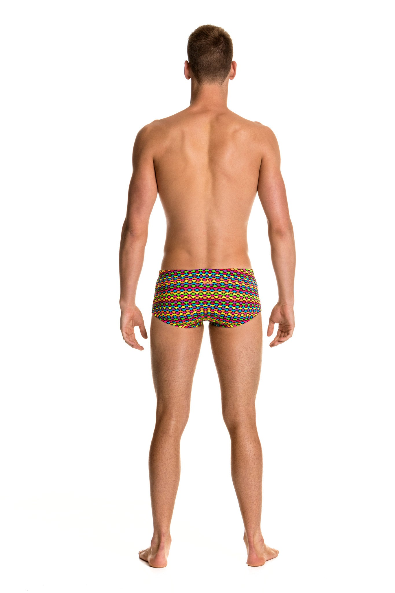 Funky Trunks Classic Trunks - Men's