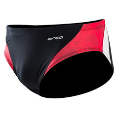 Orca 226 Enduro 1-Piece Swimsuit