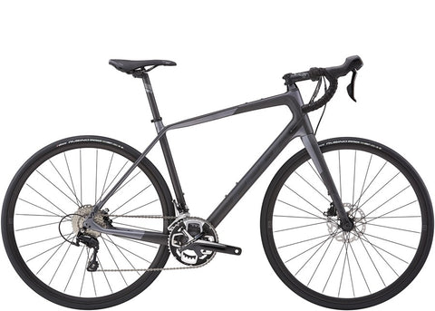 Felt VR5 Men's Road Bike 2018