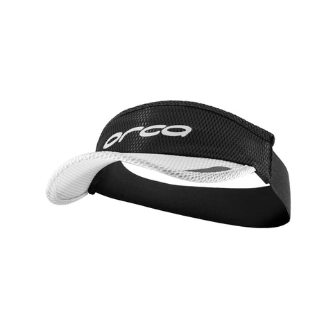 Orca Flexi-Fit Visor