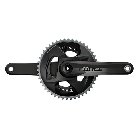 SRAM Force AXS Crankset
