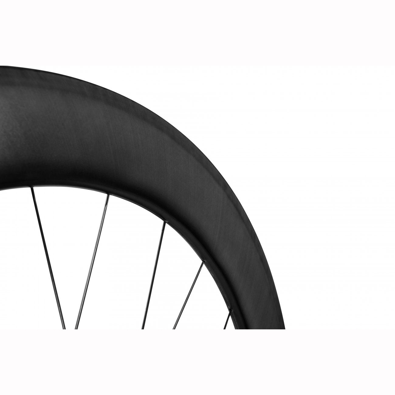 ENVE Foundation 45 Disc Wheelset