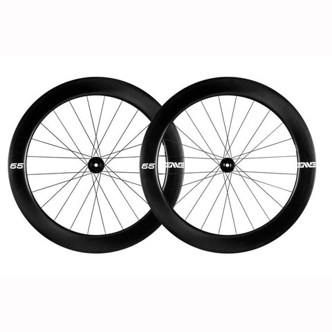 ENVE Foundation 65 Disc Wheelset