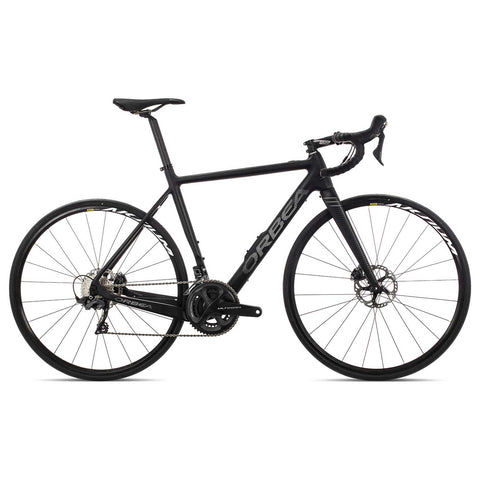 Orbea Gain M20 Carbon Road E-Bike