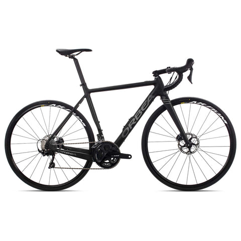 Orbea Gain M30 Carbon Road E-Bike