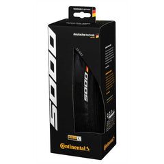 Continental Grand Prix 5000 Clincher Tire