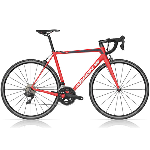 Argon 18 Gallium CS 105 Road Bike