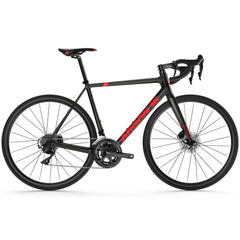 BMC 2020 Timemachine 02 TWO Shimano 105