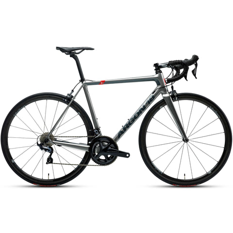 Argon 18 Gallium Road Bike