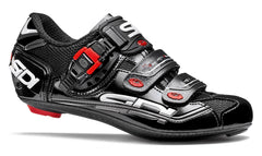 Fizik - Men's Tri K5 Uomo Silver/Black/Red