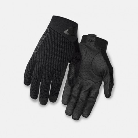 Giro Rivet II Cycling Gloves