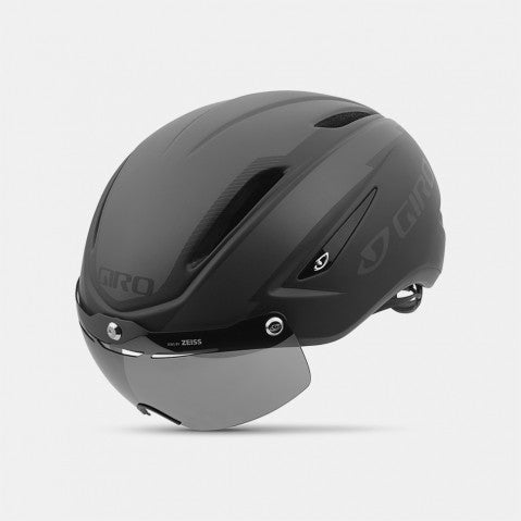 Giro Air Attack Shield Helmet