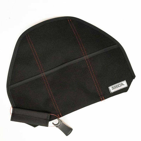 Silca Seat Roll Grande Americano Saddle Pack