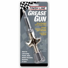 Finish Line Fiber Grip, 1.75 oz.