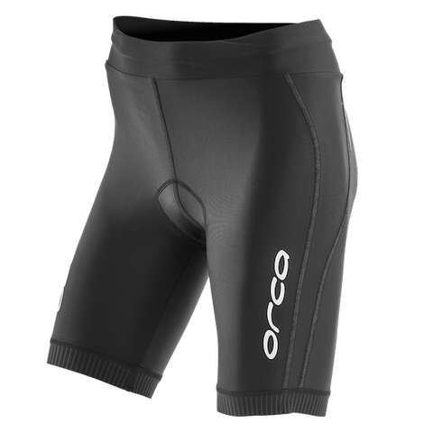 Orca Core Tri Short 2018 Women