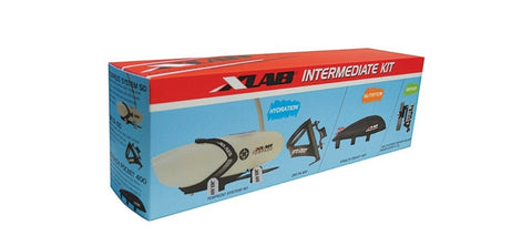 XLAB Intermediate Kit