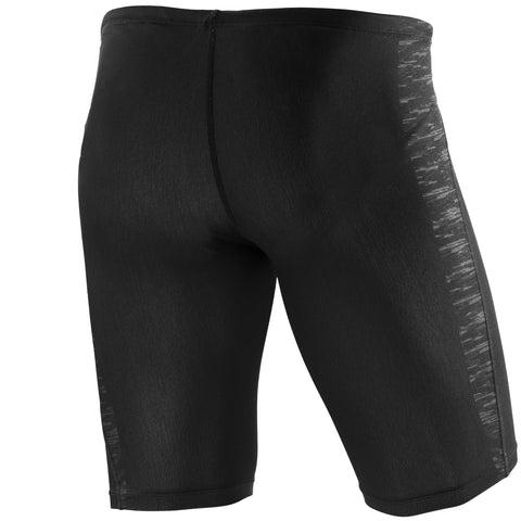 Orca Jammer Swim Shorts